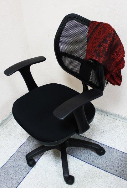 Мебель для небольшой пртхожей