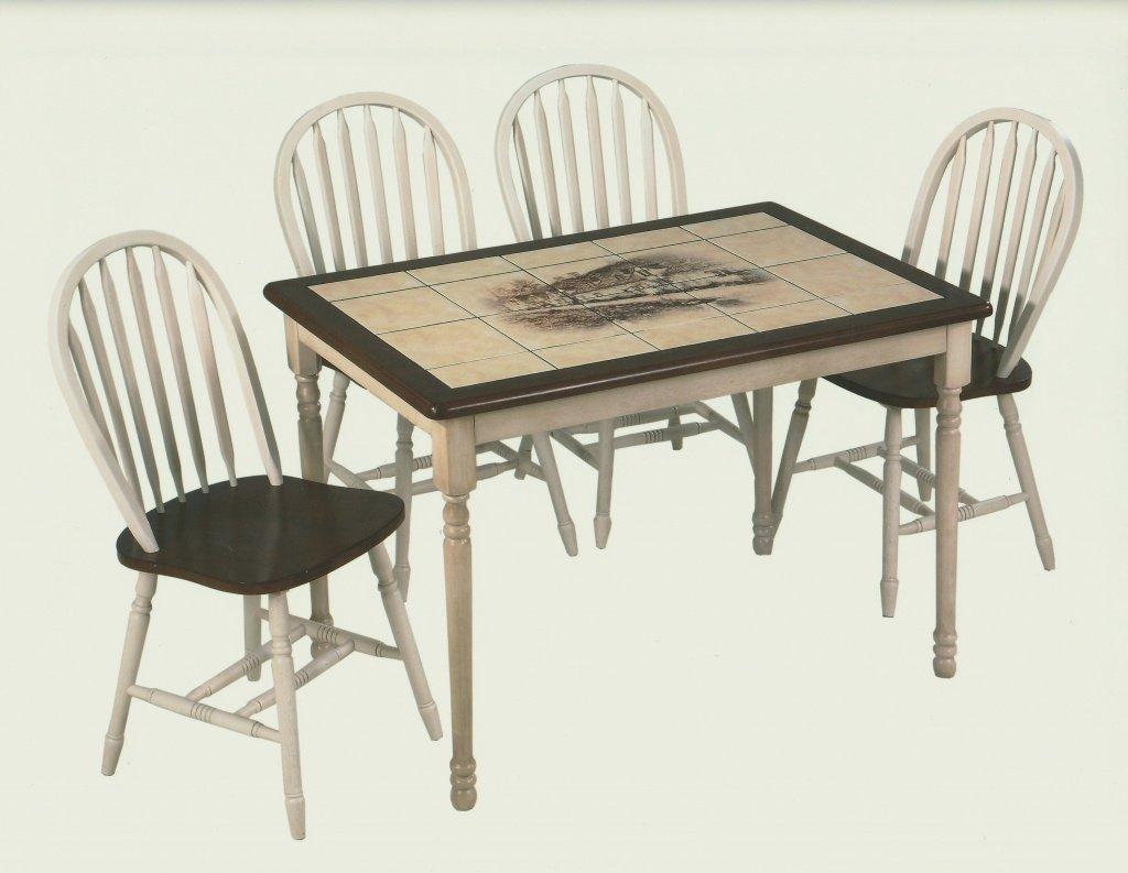 мебель со склада в павлодаре